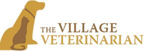 The Village Veterinarian